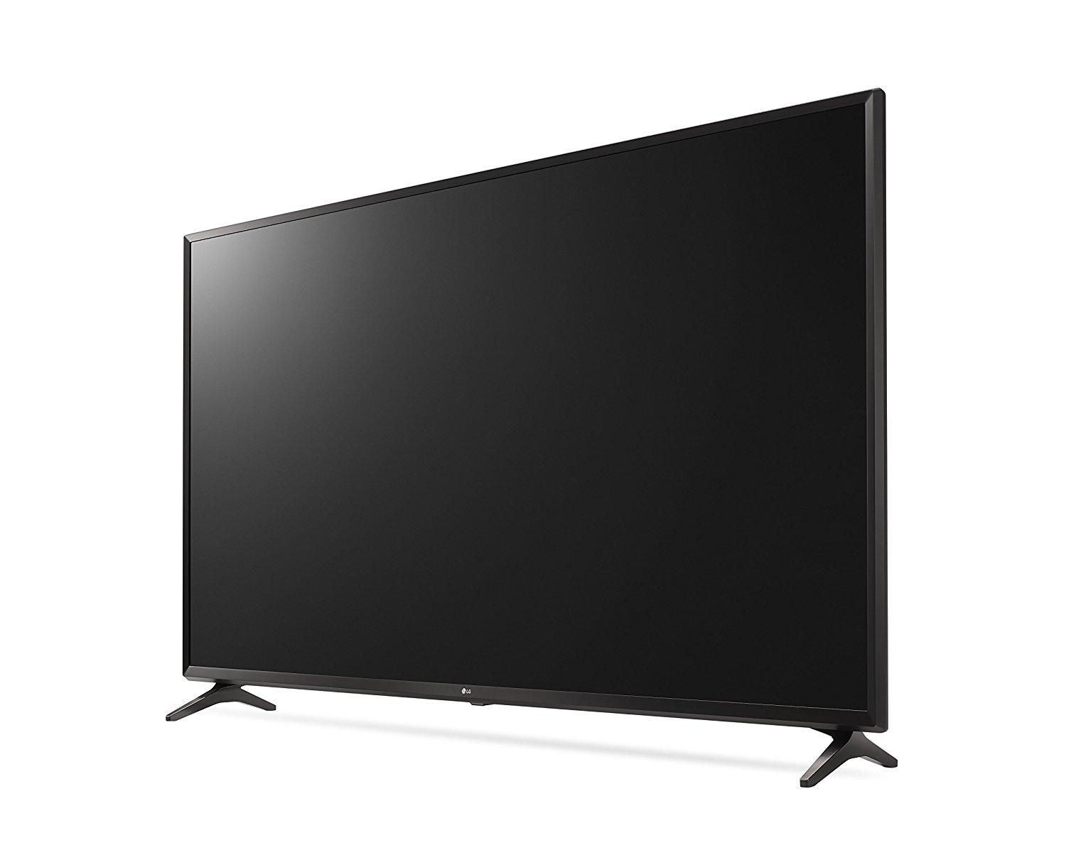 lg electronics 49uj6309 smart tv 49 zoll 123cm 4k uhd dvb t2 c s neu ebay. Black Bedroom Furniture Sets. Home Design Ideas